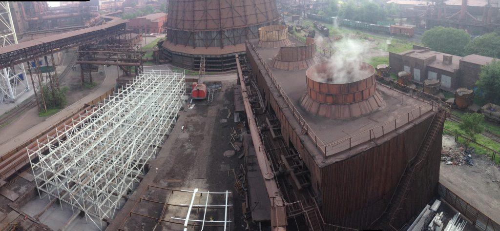 44-zaporizhye-steel-ii-2