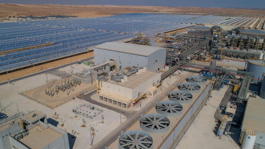 Ashalim_Power_Plant_plot_A_img_4