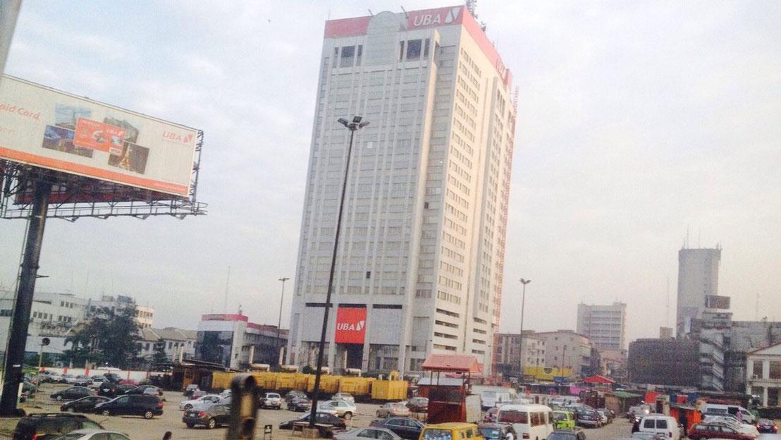 Etco_Lagos_Nigeria_img_3