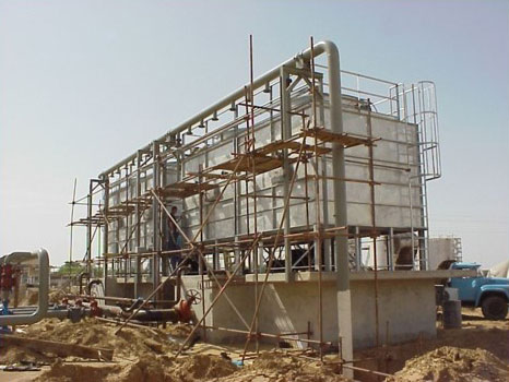 Bateman_Engineering_Turkmenistan_first_img