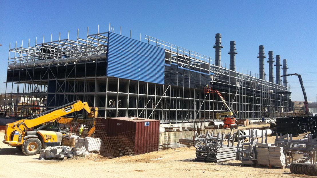 Dorad_Power_Plant_Ashkelon_img_1