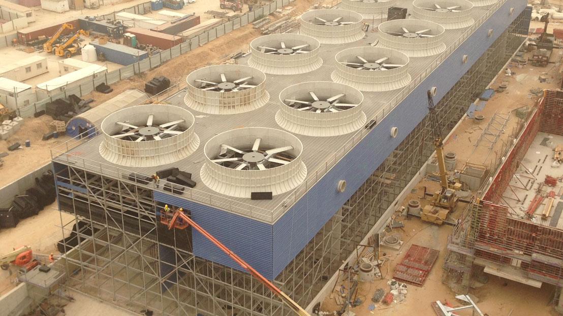 Dorad_Power_Plant_Ashkelon_img_2