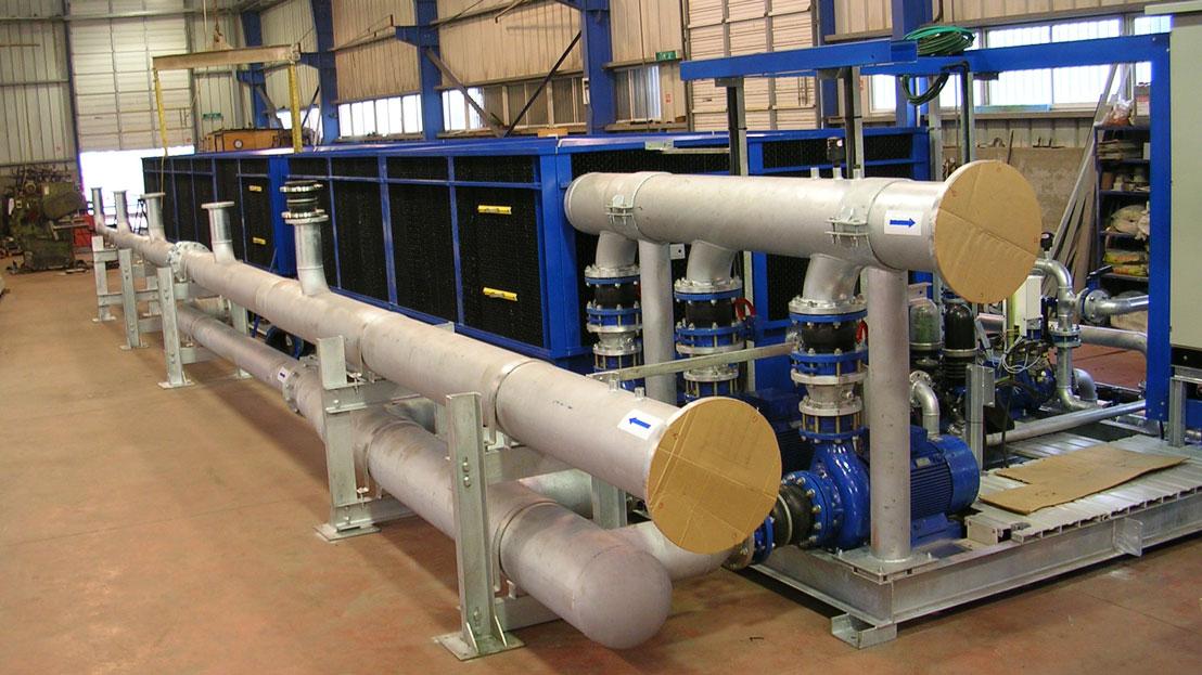 Gezer-power_plant_Israel_Electric_Corporation_(IEC)_img_1