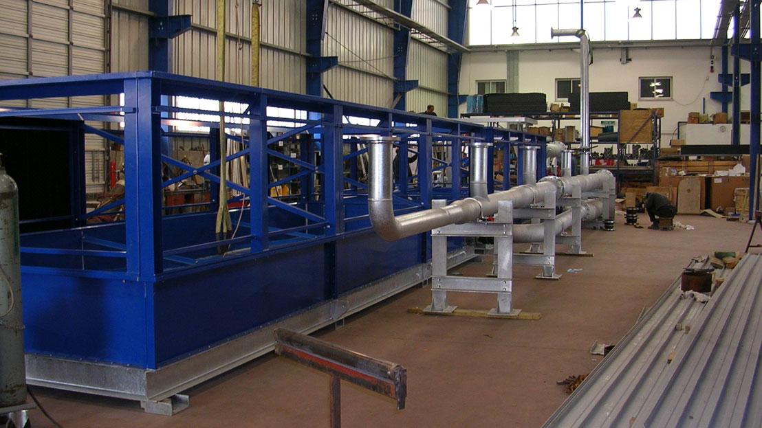 Gezer-power_plant_Israel_Electric_Corporation_(IEC)_img_2