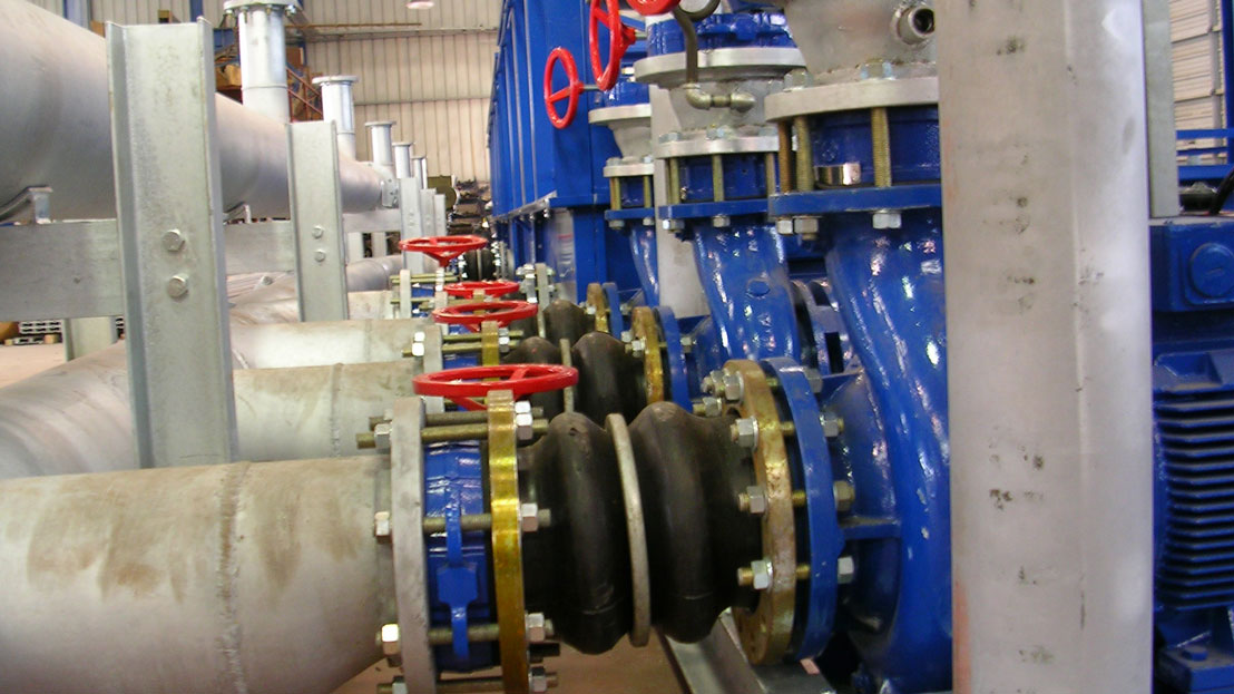 Gezer-power_plant_Israel_Electric_Corporation_(IEC)_img_3