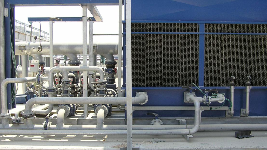 Gezer-power_plant_Israel_Electric_Corporation_(IEC)_img_4