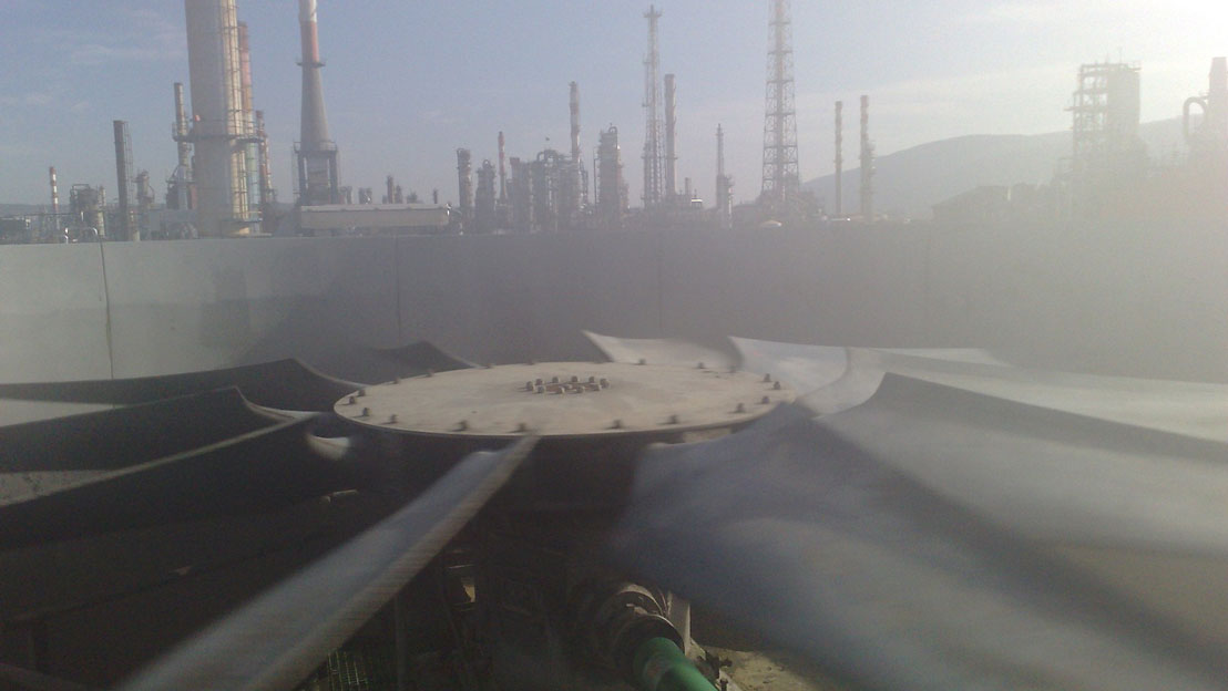 Hifa_Oil_Refinery_img_2