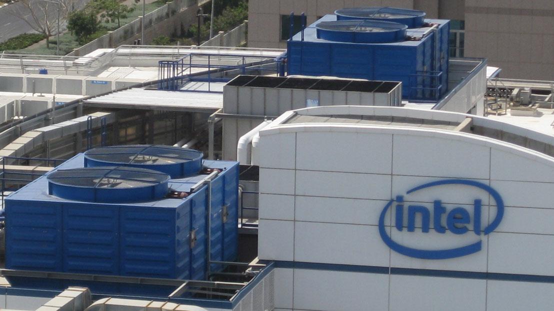 Intel_IDC2_img_1