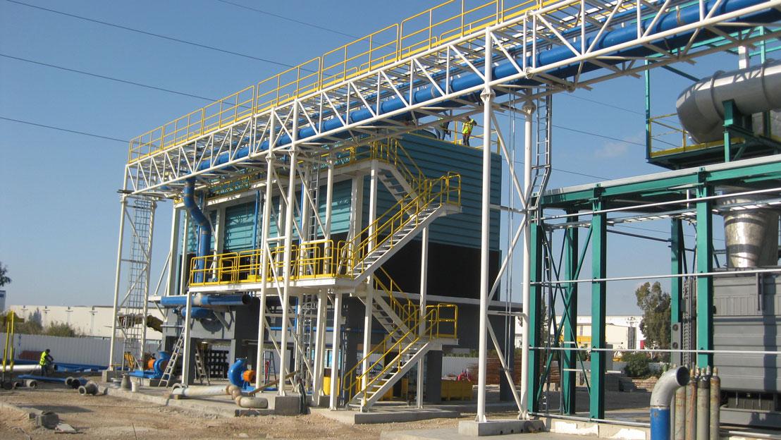 Nesher_Power_Plant_29_img_2