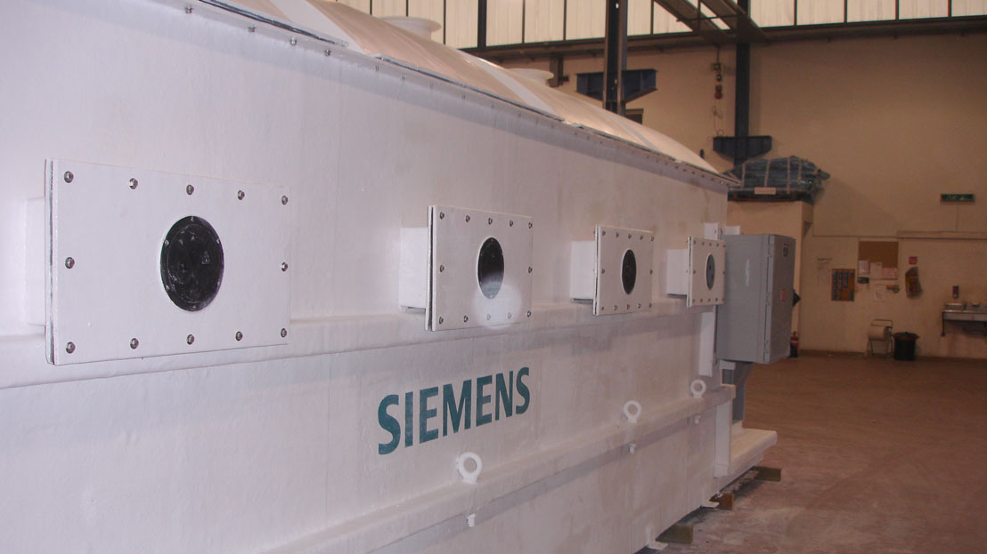 Siemens_Water_Technology_img_1