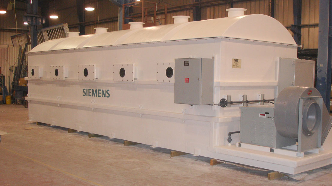 Siemens_Water_Technology_img_2