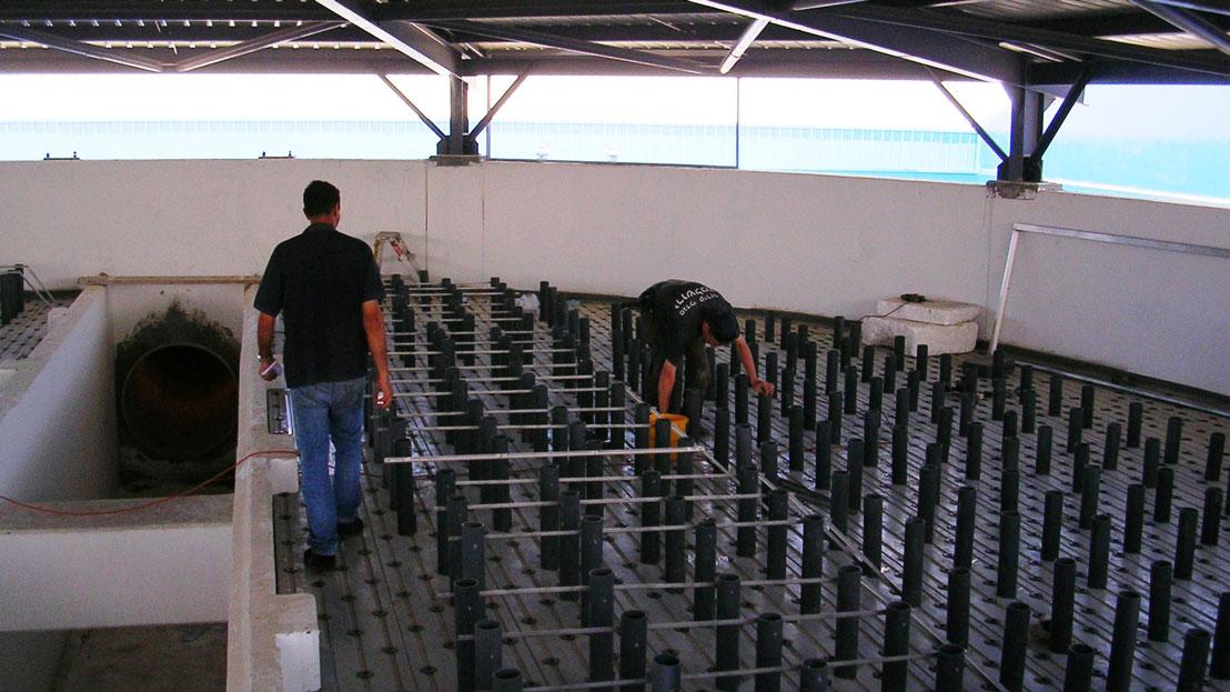 Mekorot_desalination_plant_Ashkelon_img_2