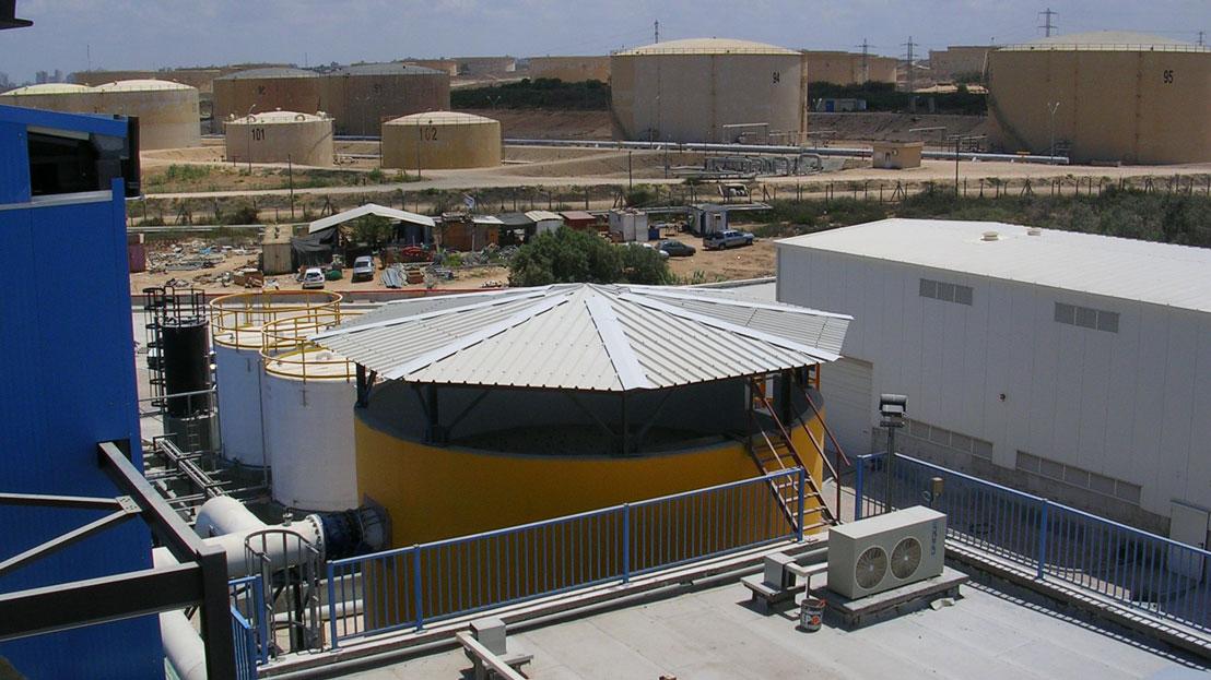 Mekorot_desalination_plant_Ashkelon_img_3