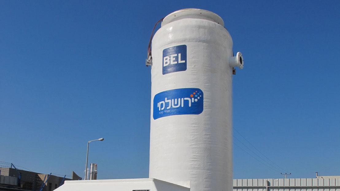 Mekorot_desalination_plant_Ashkelon_img_4