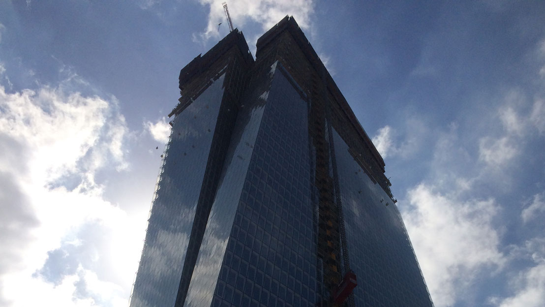 Sarona_Tower_img_4