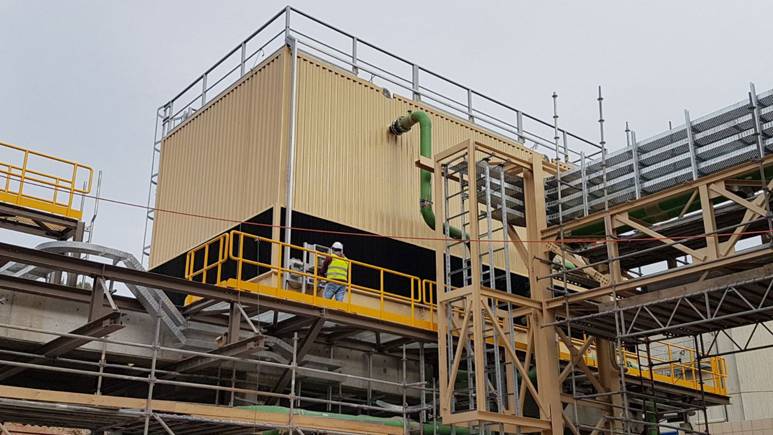 Siemens_Alon_Tavor_Power_Plant_img_1