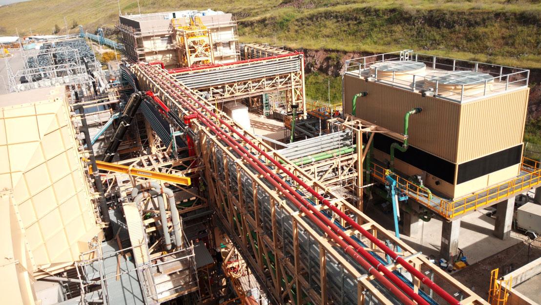 Siemens_Alon_Tavor_Power_Plant_img_2