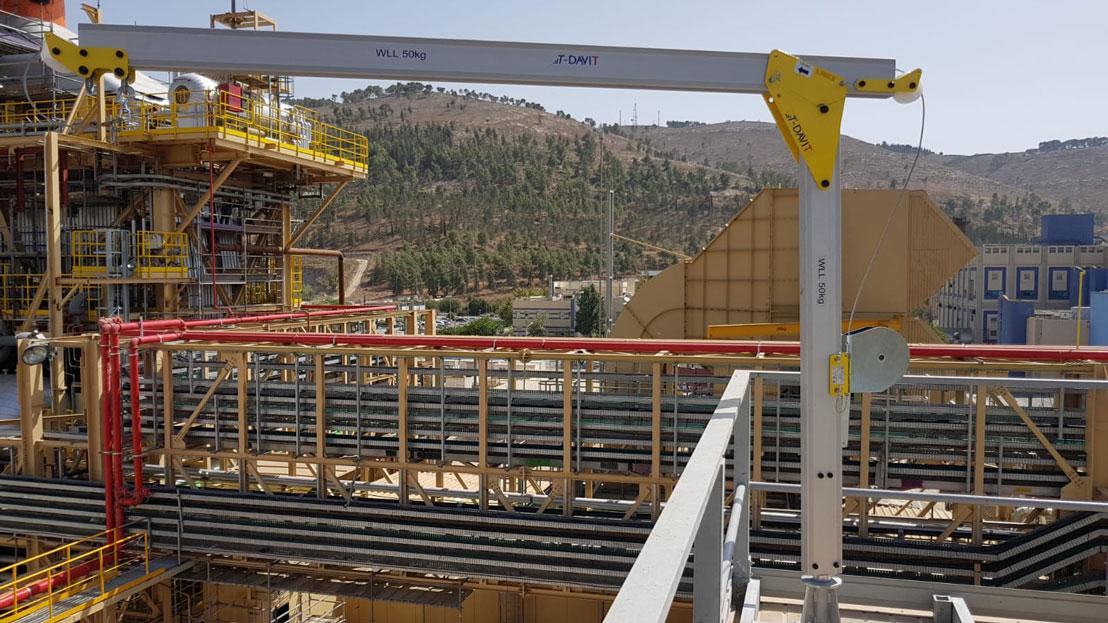Siemens_Alon_Tavor_Power_Plant_img_3