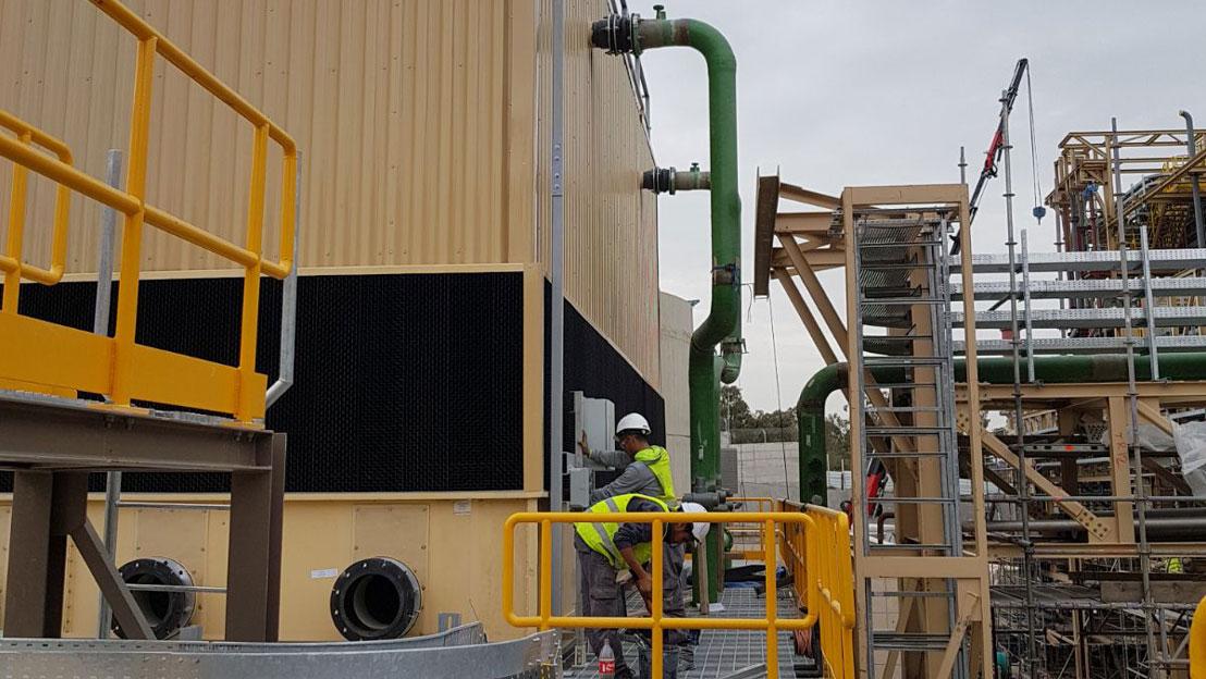 Siemens_Alon_Tavor_Power_Plant_img_5