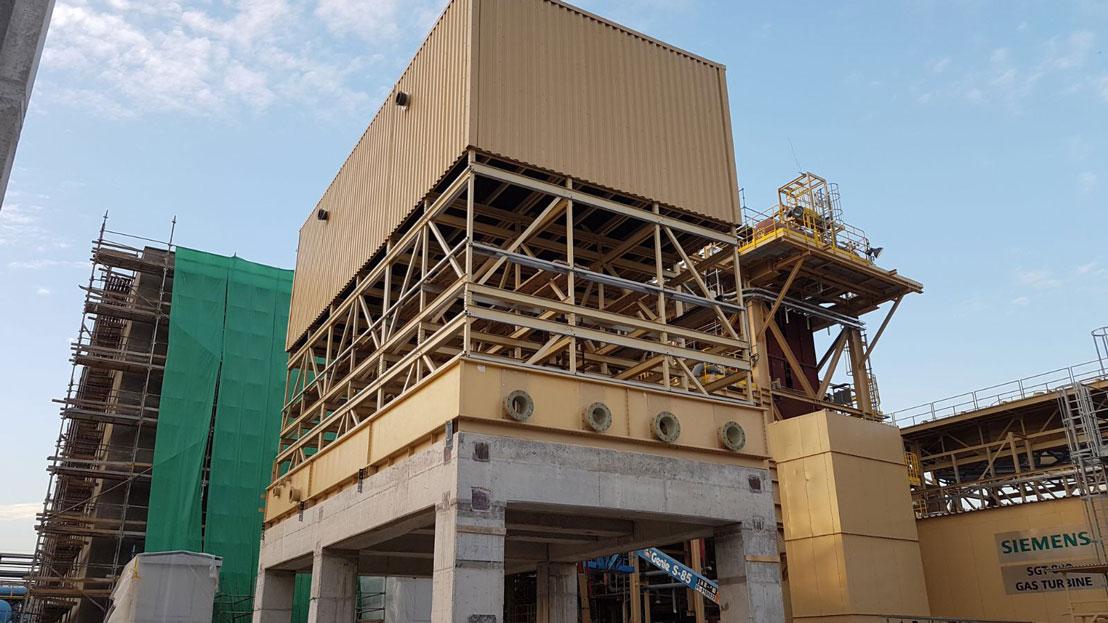 Siemens_Ramat_Gavriel_Power_Plant_img_1