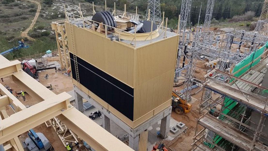 Siemens_Ramat_Gavriel_Power_Plant_img_3
