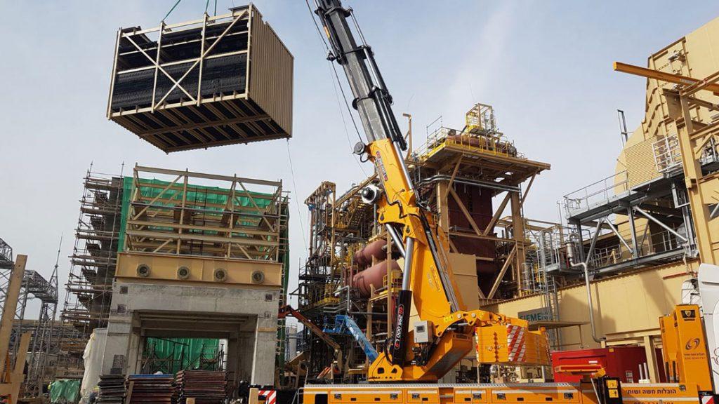 Siemens_Ramat_Gavriel_Power_Plant_img_6