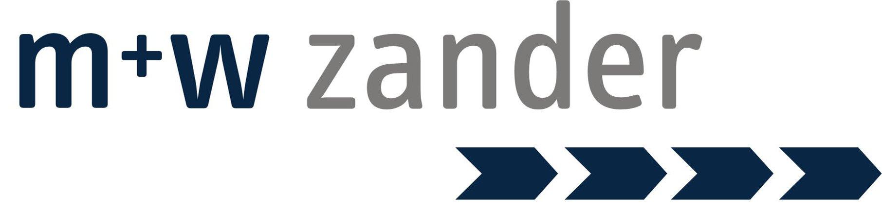 m_w zander